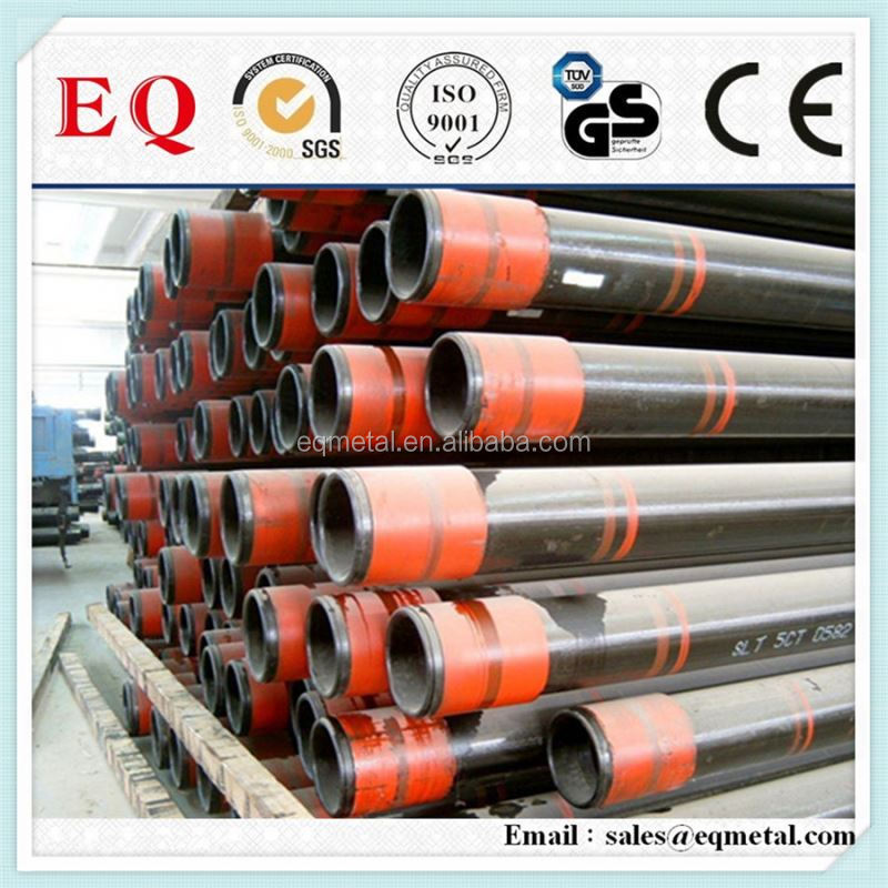 Square tube 20x20 mm steel bs1387 class b galvanized steel pipe