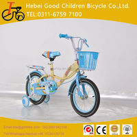 Google selling best 12 inch girls bike for children / Mini Small bicycle for baby /mother and baby cheap kids bicycle for sale