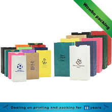 china suppliers luxury shopping paper bag