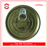 Wholesale canned corned mutton lid 401 tinplate easy open end