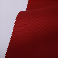 600 D solution dyed fade resistant cover oxford fabric