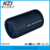 Hot-sell rechargeable outdoor portable wireless music bluetooth speaker
