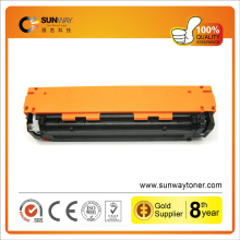 compatible CE320 321 322 323 color toner cartridge for HP- CP1525 CM1415 1515