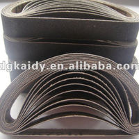 Lectra Grinding Belt Knife Sharpening Belt