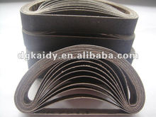 Lectra Grinding Belt,Knife Sharpening belt,for Vector FX(FP.FA)