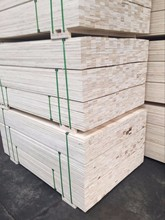 wooden packing cases plywood