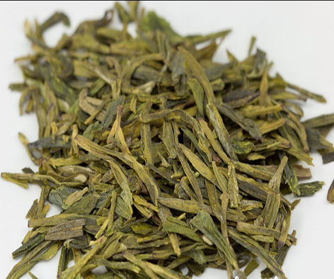 Organic Green <strong>tea</strong>/Longjing Green <strong>tea</strong>