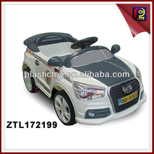 Simulation ride on toy car for kids to drive ZTL172199