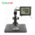 BAKU ba-002 Video Electronic Repair Microscope with VGA Digital Television Can Be Inverted Microscope