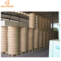 High Quality Jumbo Roll NCR Computer Printing Paper Carbonless Copy Paper
