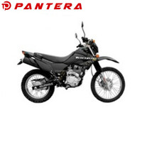 Cheap Optional Adjutable Chinese Motocross