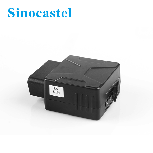 Low engery OBD 2 for car auto car engine reader