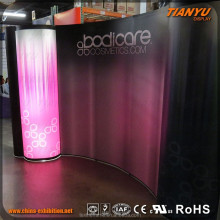 Trade Show Display Stand, Backdrop Display ,banner display