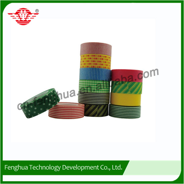 Widely use cheap price vini tape