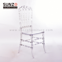 cheap acrylic resin king throne chair used wedding chairs for sale