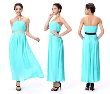 Beautiful dresses pictures semi formal dresses ladies fashion dresses with pictures