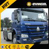 left hand drive tractor truck , left hand drive tipper truck , left hand drive mini trucks