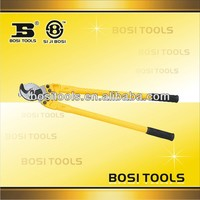 Cable Cutter With Hot Selling