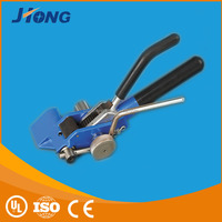 Widely Used Special Cable Tie Tool