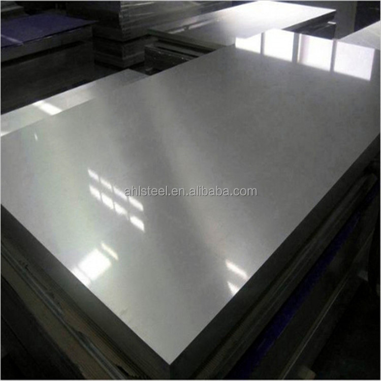 441 stainless steel sheet, 347 stainless steel plate