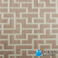 decorative interior wall cladding clearly wall boards 3d decorative wall paper