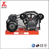20 year factory best price air compressor pump and motor