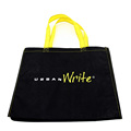 hot selling colorful custom boutique bags