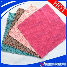 super cleaning microfiber cloth custom print micro fiber glasses cloth