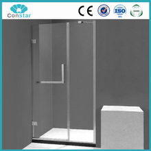 Easy installation shower cubicles and trays shower cubicles and trays asid glass shower enclosure