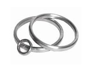 Metallic Gaseket / Octagonal Ring Joint Gasket