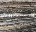 Silver travertine stone and Brown Travertine marble natural stone china marble slabs suppliers