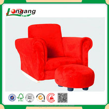 made in china 2015 hot-sell cheap babychair /baby sofa/ /argos kids chairs