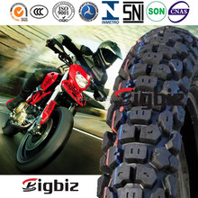 Cheap electric motorcycle tyre 250-17 2.75-17