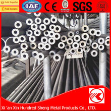 discount ASTM F899 AISI630 17-4PH 304 stainless steel pipe with stock available
