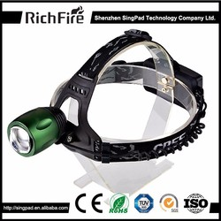Wholesale Products flashlight head and super light bike carbon frame