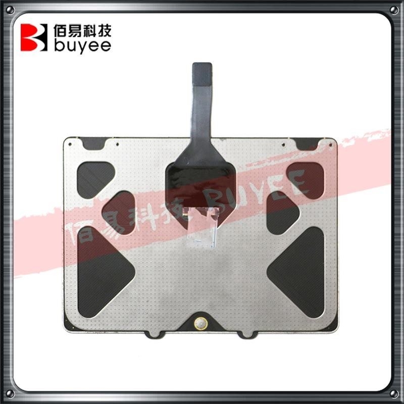"Laptop touchpad Replacement For Macbook Pro 13.3"" A1278 Touchpad Trackpad"