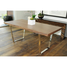 Metal Wood,Wooden Material and No Folded indian style dining tables