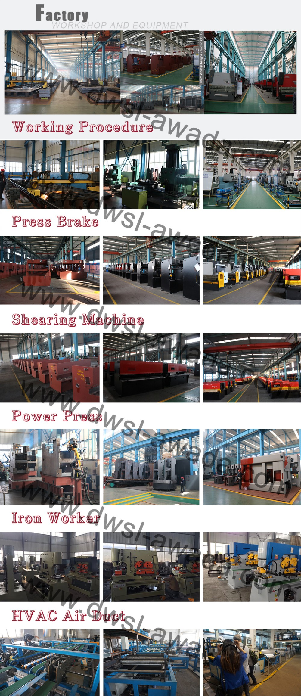 nc hydraulic press brakes 160 tons with 3.2 meters worktable in Panama