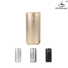 Air purifier, 2017 New style electric ozone car air purifier ionizer