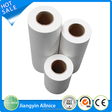 "High speed printing 64""(1620mm) 100gsm heat transfer paper for ceramic mug"