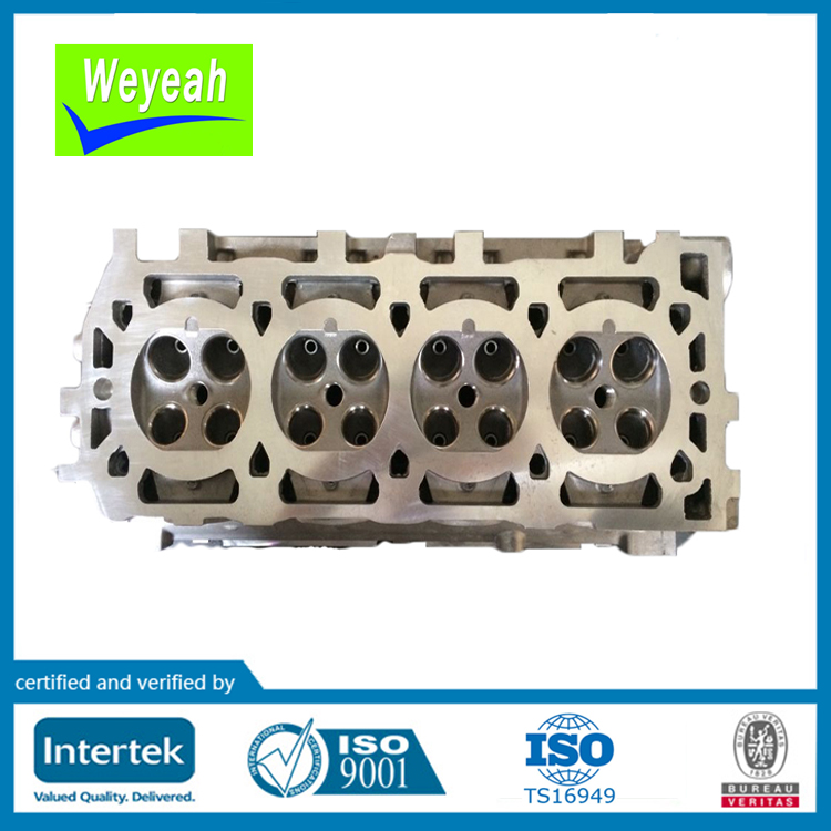 Good Quality Culata Rover 18K4F Engine Cylinder Head Replacement LDF109390 LDF109390L J31153993 J32147263 HED100006 LDF106610