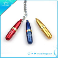 Most fashionable high quality ecig product e hookah, made in China
