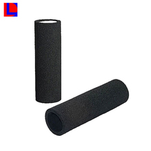 High Quality Comfort Soft EVA Foam Rubber Handle Grips