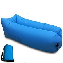 new gadgets 2018 hot sales cheap sleeping bag with carry bag