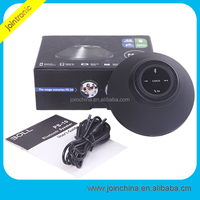 Mini protable speaker with waterproof bluetooth underwater driver wireless speaker