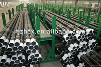 buttress thread casing pipe