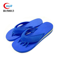 cheap wholesale fancy woman beach flip flops eva slipper