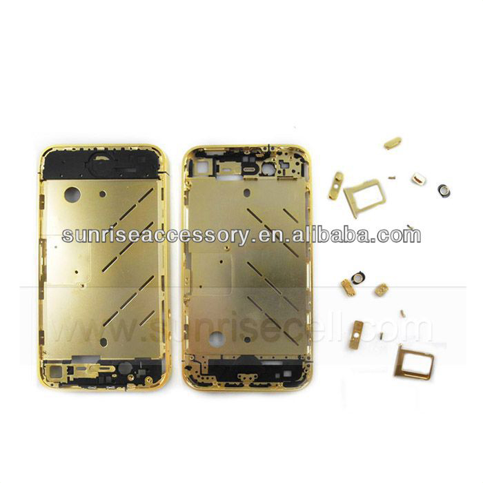 2016 Wholesale motherboard replacement for iphone 4s