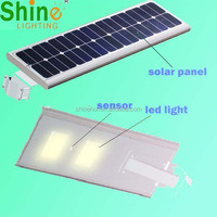 2015 NEW Product Solar Energy With