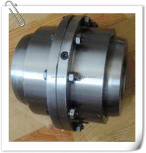 Best Price Full Spacer Grid Coupling for High Speed Motor Shaft China Suppier